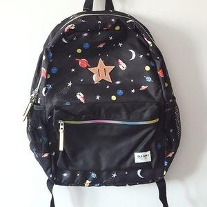 🆕️Kids Space Backpack